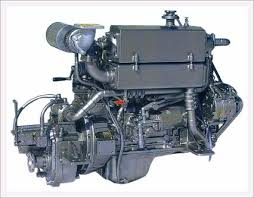 mitsu-engine