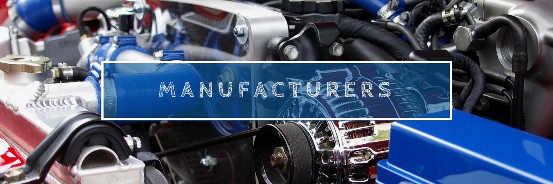 Diesel Doctor - Engine Manufacturers