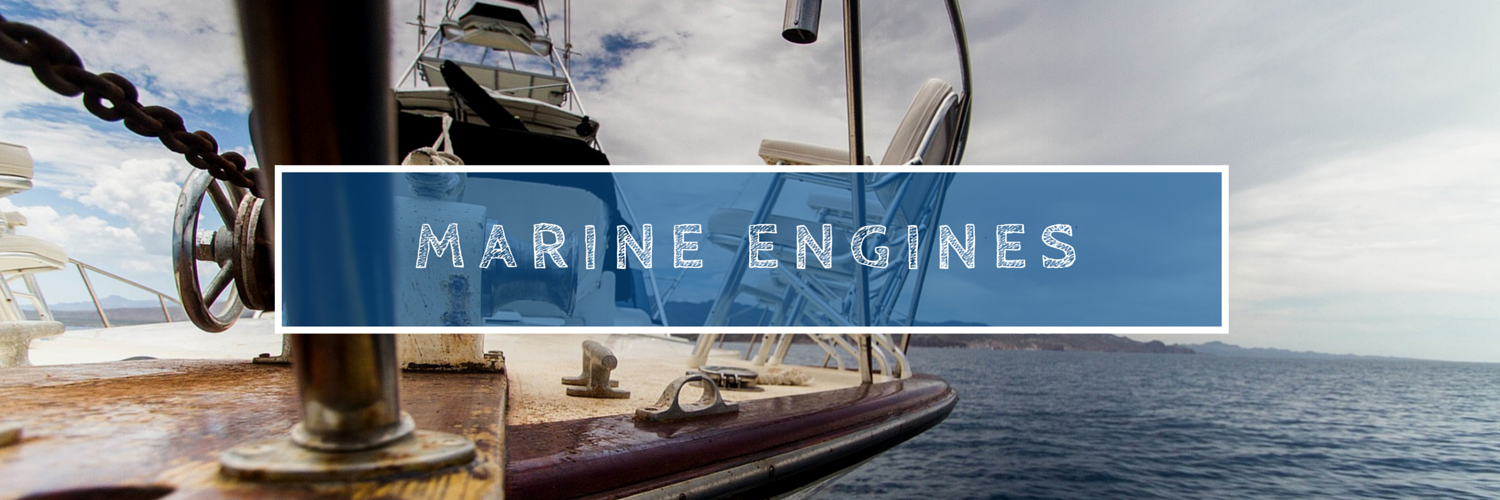 Diesel Doctor - Marine Engines
