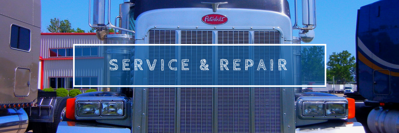 Diesel Doctor - Service & Repair
