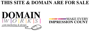 AVAILABLE DOMAIN